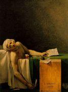 Louis David (ルイダヴィッド)