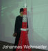 Johannes Wohnseifer