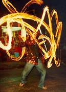 fire-performance