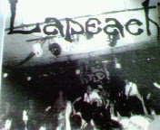 Lapeach