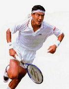 航空テニス愛好会