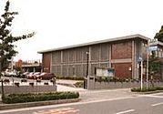 放送大学和歌山学習センター