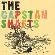 The Capstan Shafts
