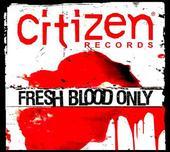 CITIZEN RECORDS