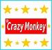 """Crazy""""狂猿""""Monkey"""