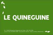 LE QUINE GUINE