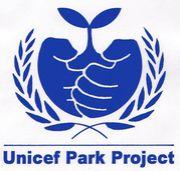 ユニセフパークプロジェクト