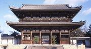 フィリピン駆け込み寺