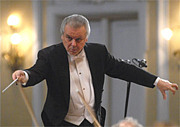 ユーリ・シモノフ