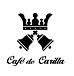 カフェ ド カリラ