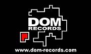 DOM RECORDS