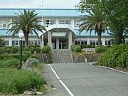 和歌山県農業大学校