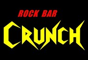 Rock Bar CRUNCH