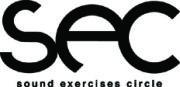SEC-sound exercise circle