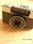 長野カメラ