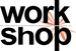 workshop2006 in TUS
