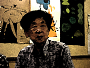 湖陵3ー4神成先生クラス