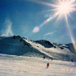 snow×3 KYOTO
