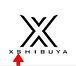 XSHIBUYA【オフィシャル】