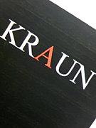 KRAUN事務所