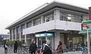 大阪府立大学 総合科学部