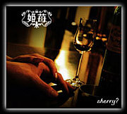 sherry?*姫苺