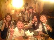 ☆いっぴの会☆