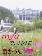 宮城大 06年入学☆
