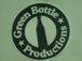 ☆Green Bottle☆Productions