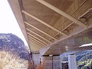 技術士☆鋼構造・コンクリート