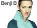 Benji B