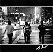 schlaf-シュラフ-
