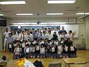 2年8組☆えみこ級