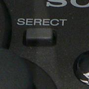 セレクトボタンを考える会