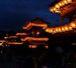 池田八幡神社祭典