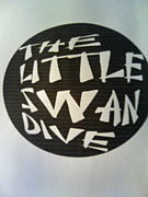 The Little Swan Dive