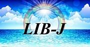 アーティストダンス LIB-J