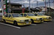 Team Hiyoko