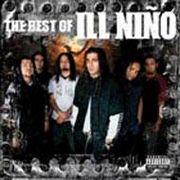Ill Nino(イル ニーニョ)