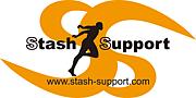 Stash Support スイムスクール