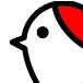鶴でセッション★!
