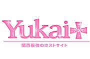 Yukai+ユカイプラス