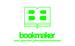 bookmaker2006