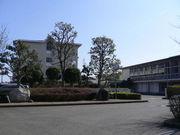 青島北中学校 第12期生