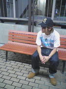 ☆singer YUTA☆