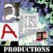 2kai Productions SWAMP