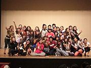 TEAM ADL 28th 4th 全力STYLE!!!