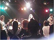 RE☆ミん度♪
