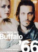 Buffalo66'