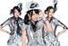 アンリレ【AKB48】